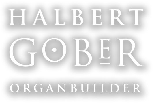 Gober Organs Inc